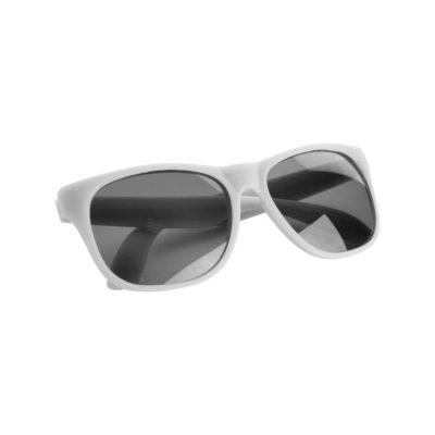 Malter - okulary przeciwsłoneczne