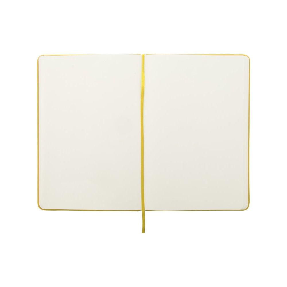 Marden - zestaw notatnik