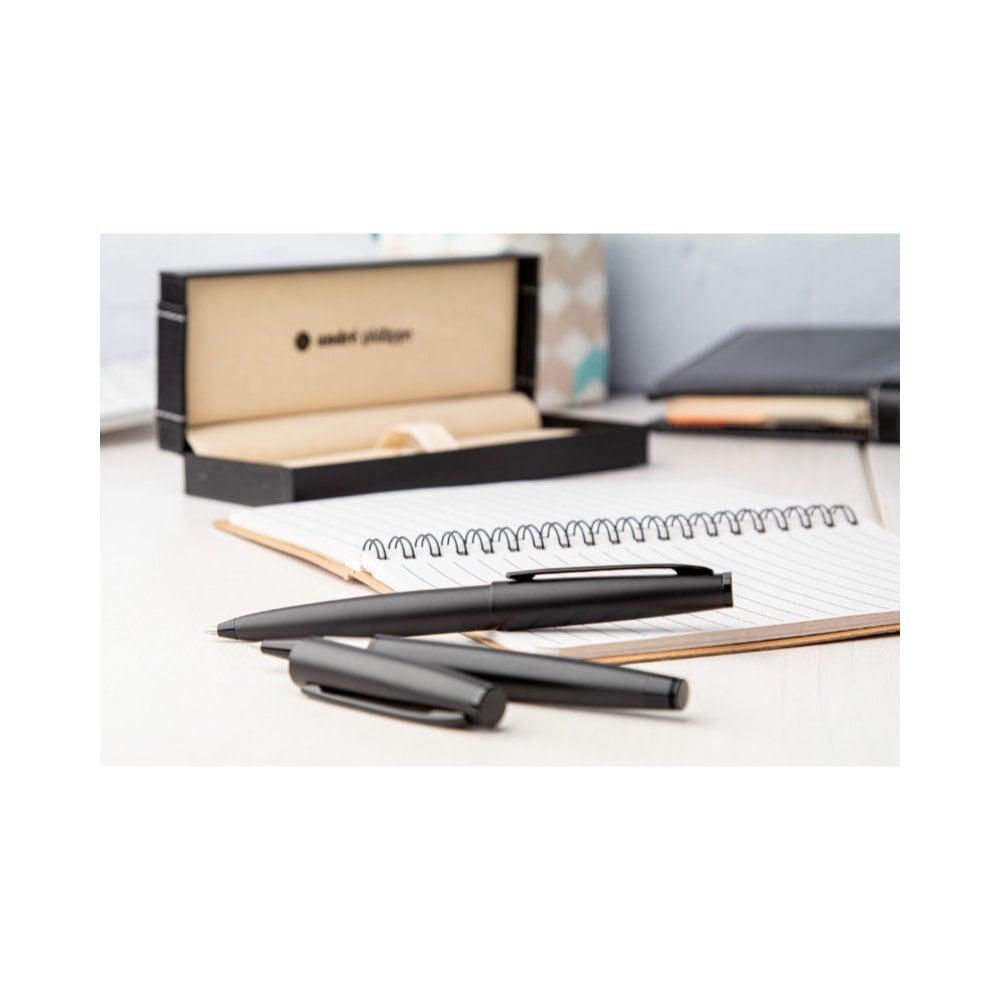 Marmande - zestaw piśmienniczy