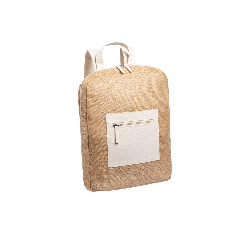Marnel - plecak