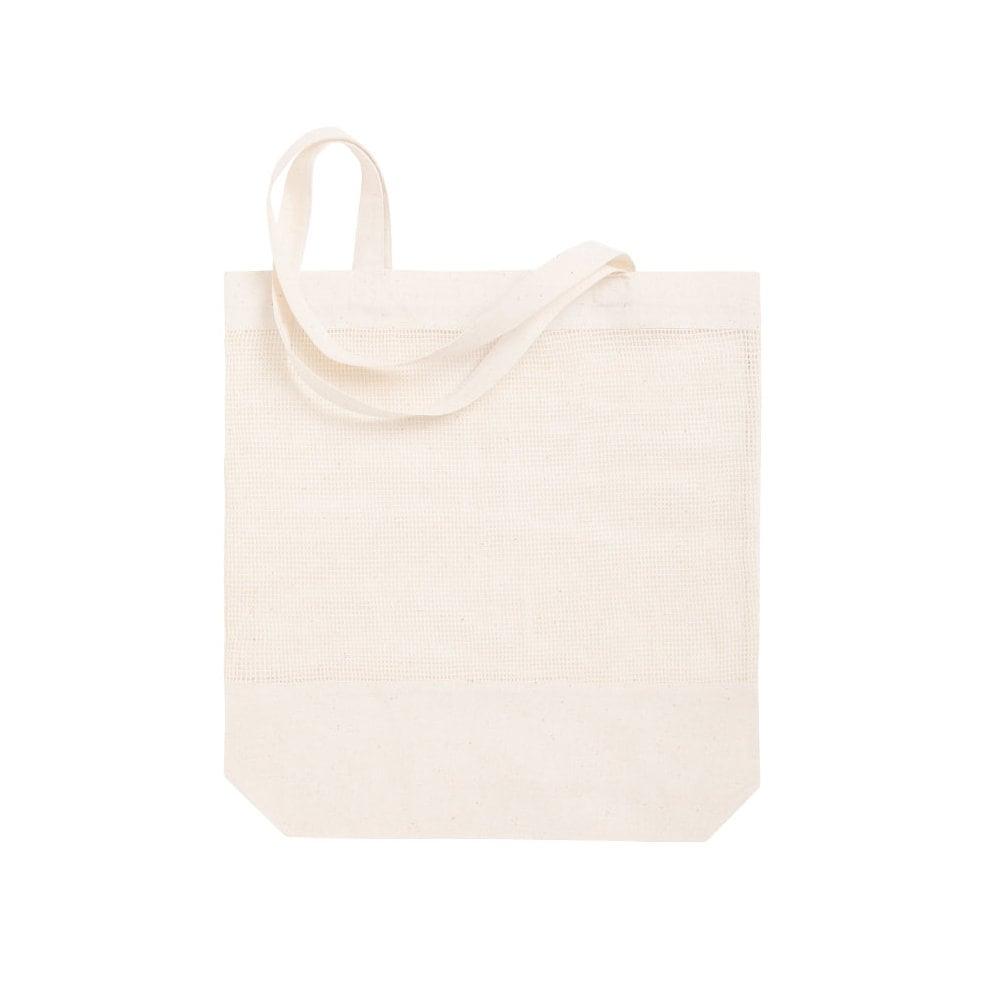 Martha - bawełniana torba na zakupy