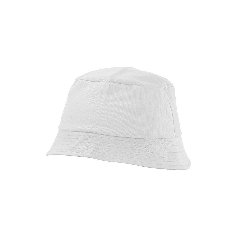 Marvin - kapelusz wędkarski
