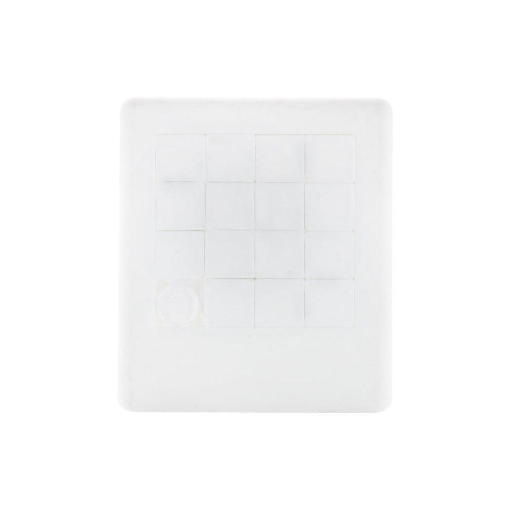 Melanie - mini puzzle