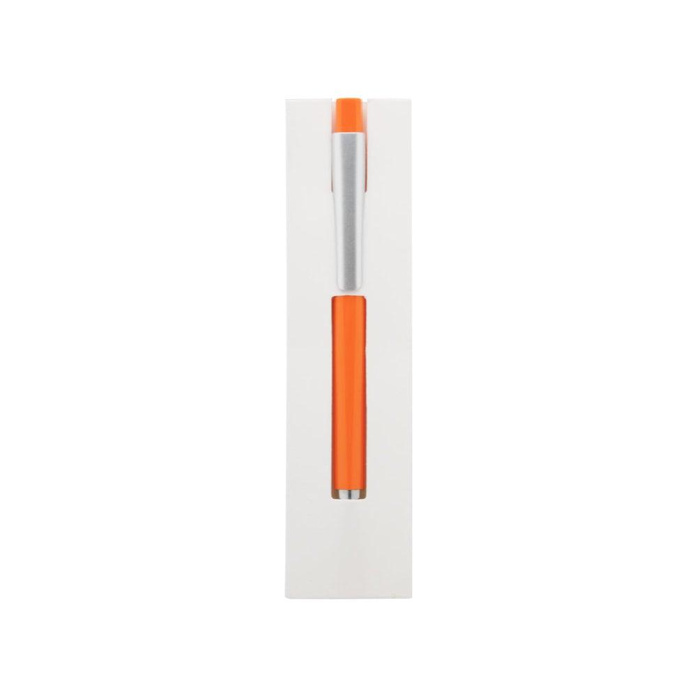 Menit - opakowanie na długopis