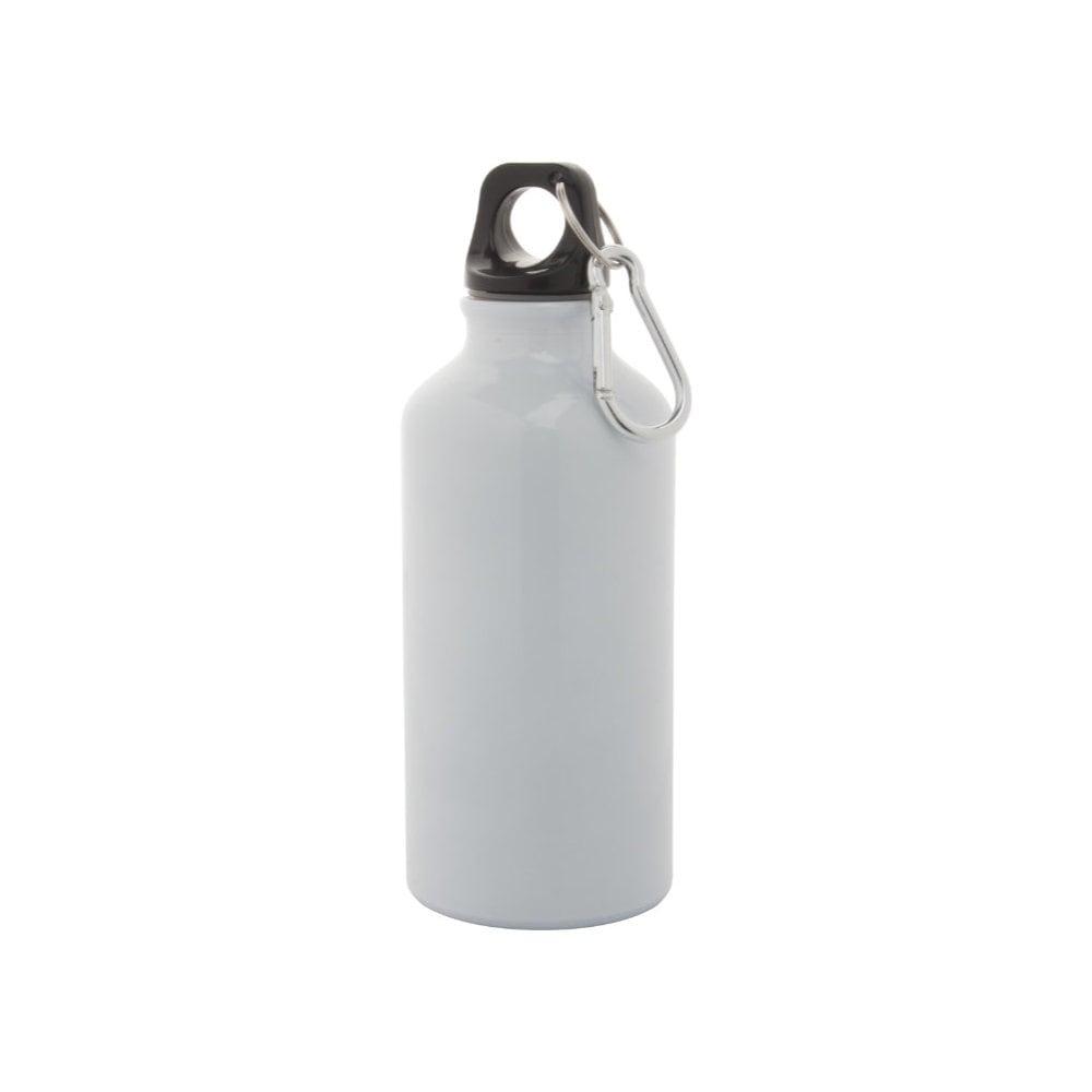 Mento - butelka