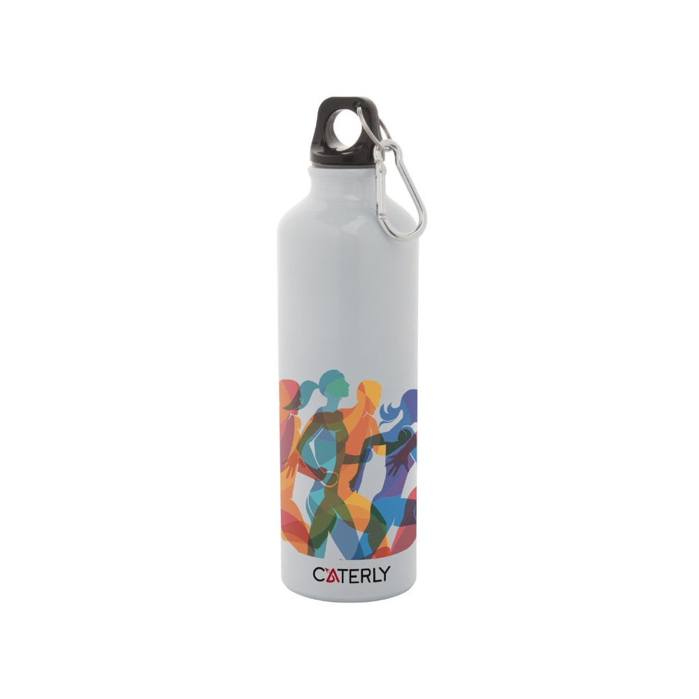 Mento XL - butelka sportowa