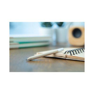 Miniature - ołówek