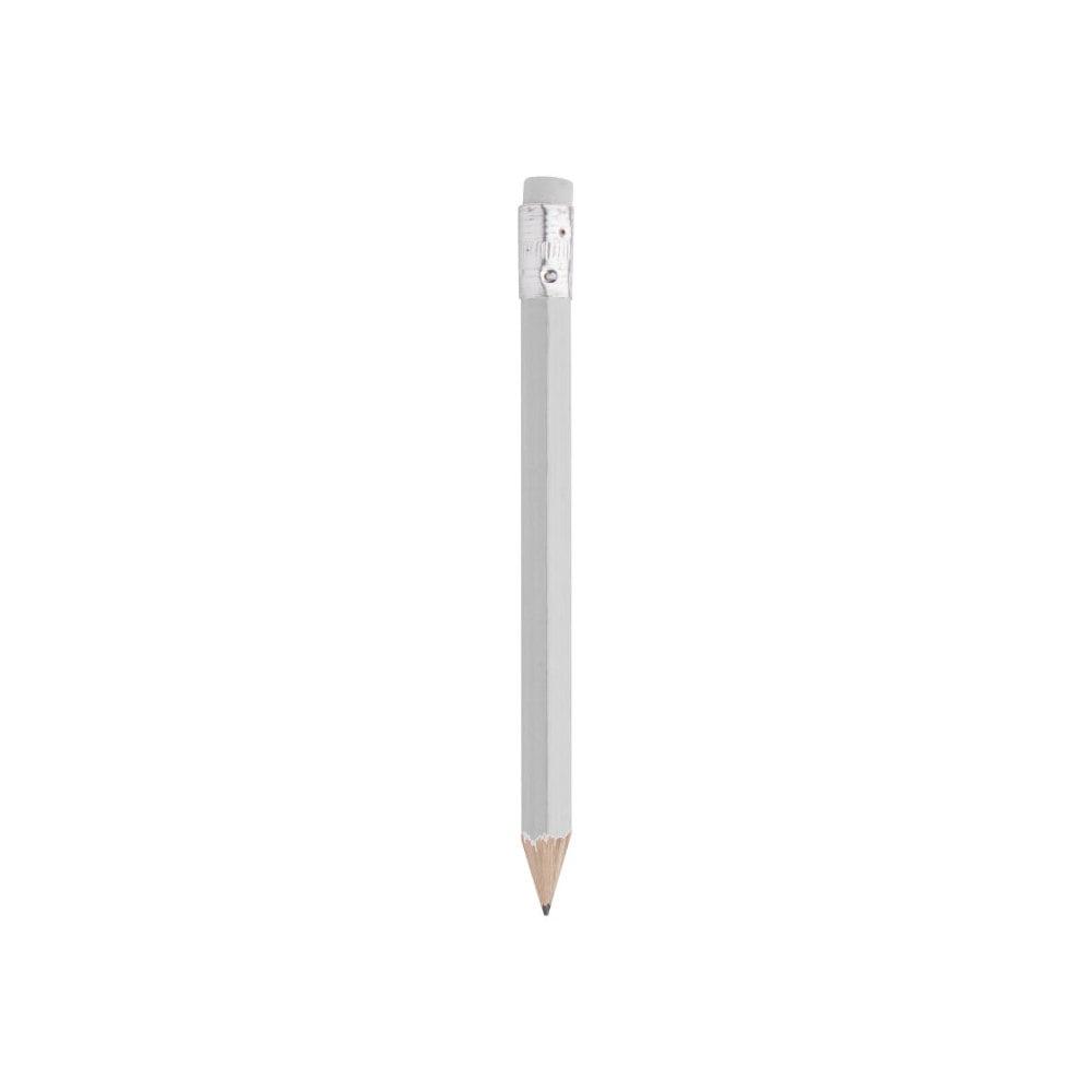 Minik - mini ołówek