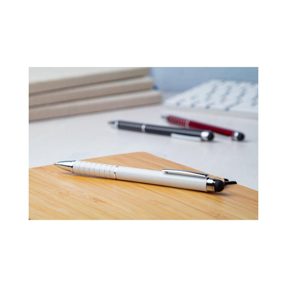 Minox - długopis dotykowy
