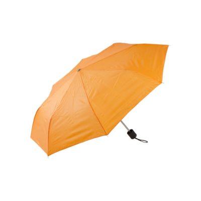 Mint - parasol