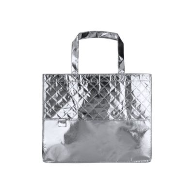 Mison - torba na plażę