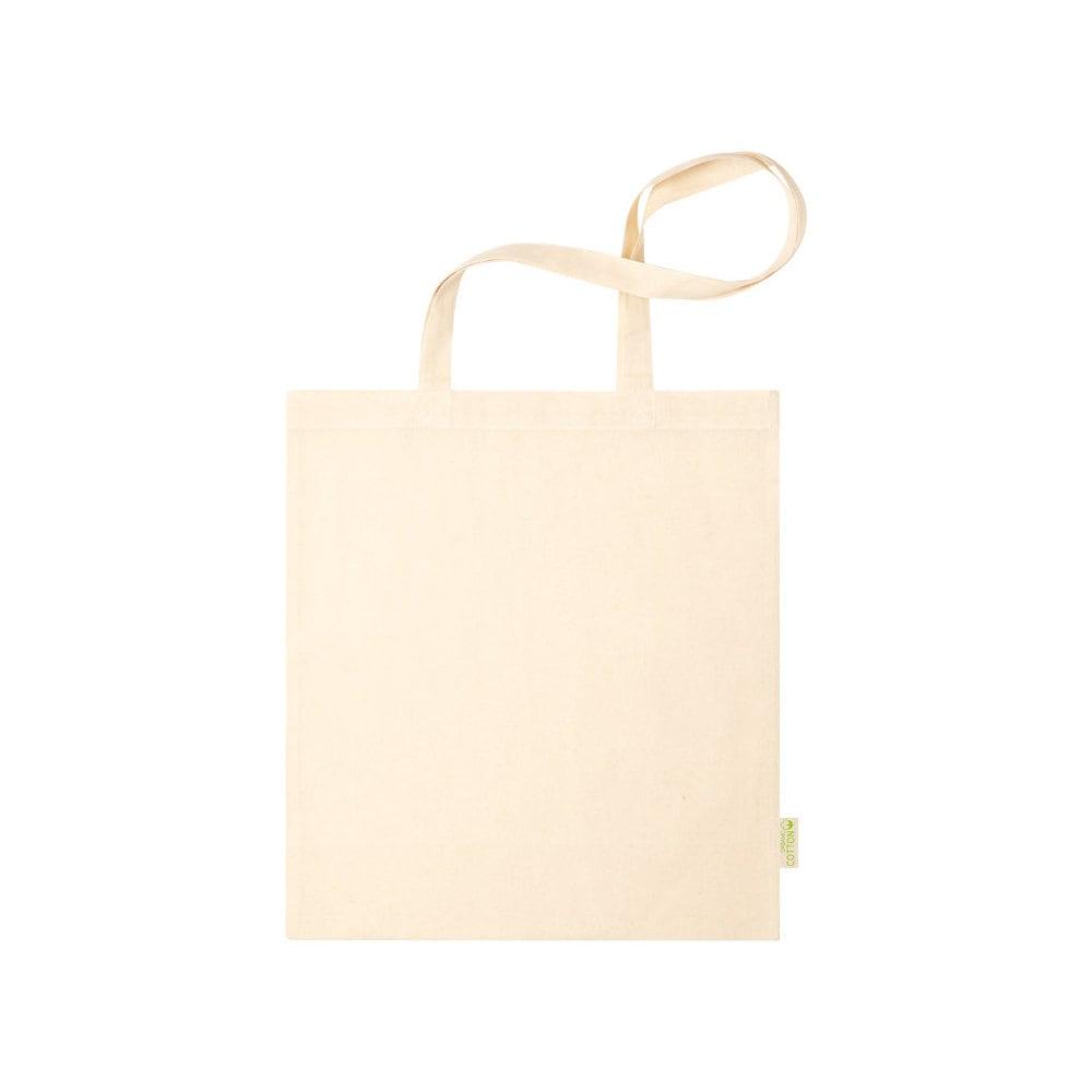 Missam - torba bawełniana