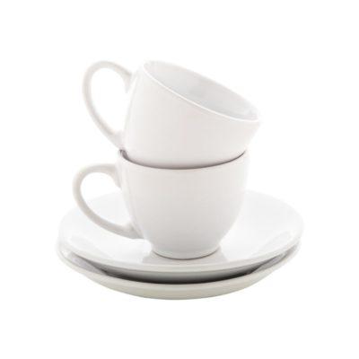 Mocca - zestaw do espresso
