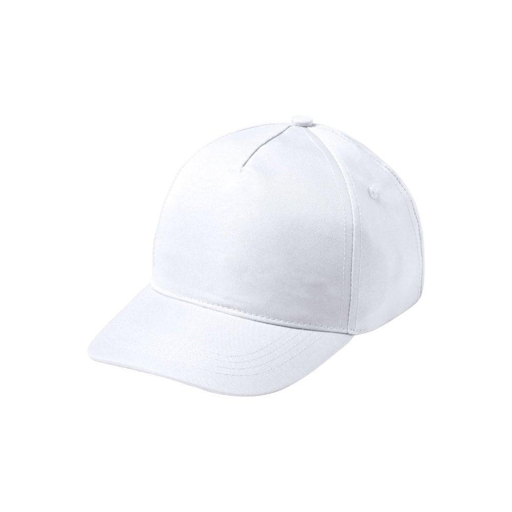 Modiak - dziecięca czapka z daszkiem