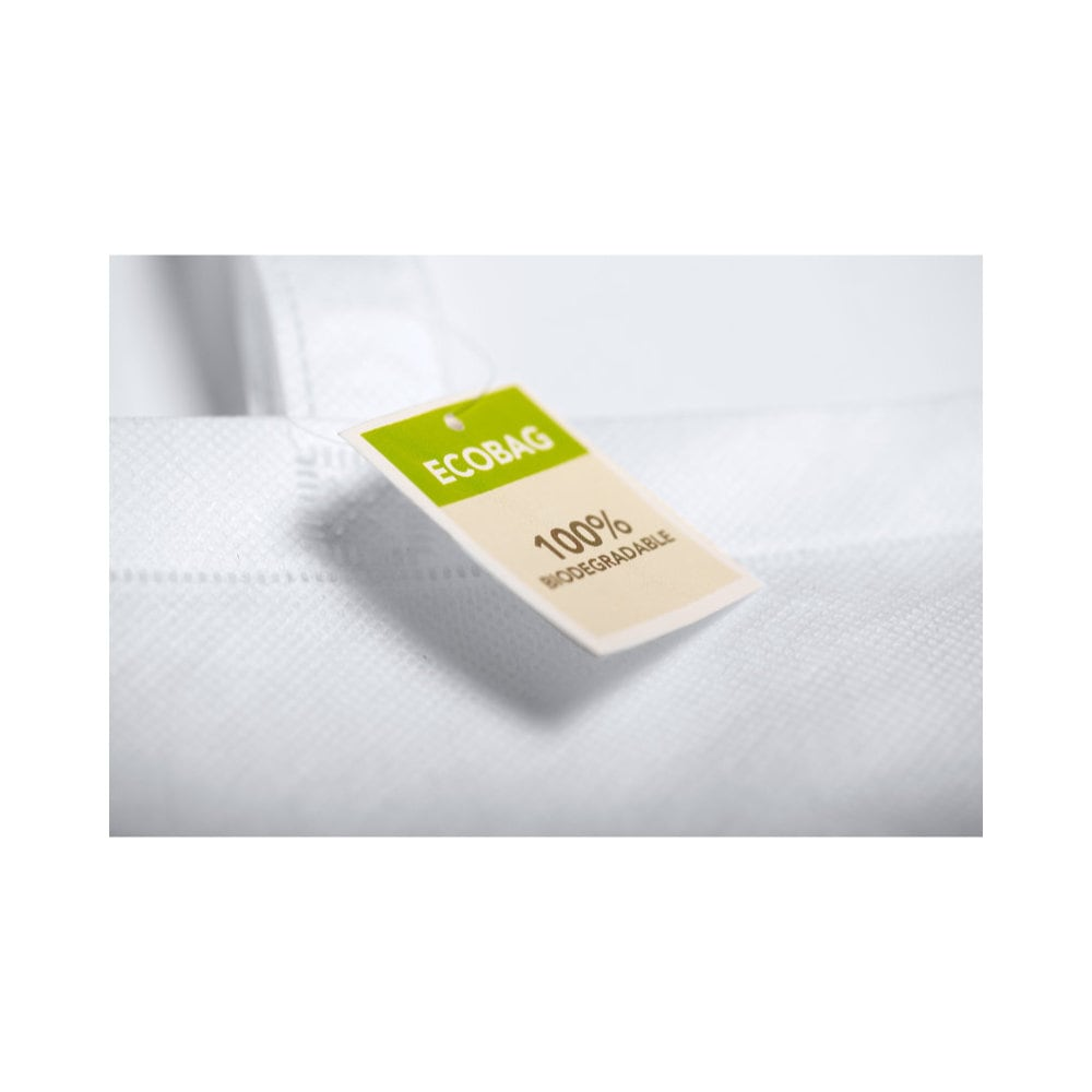 Moltux - biodegradowalna torba z pla