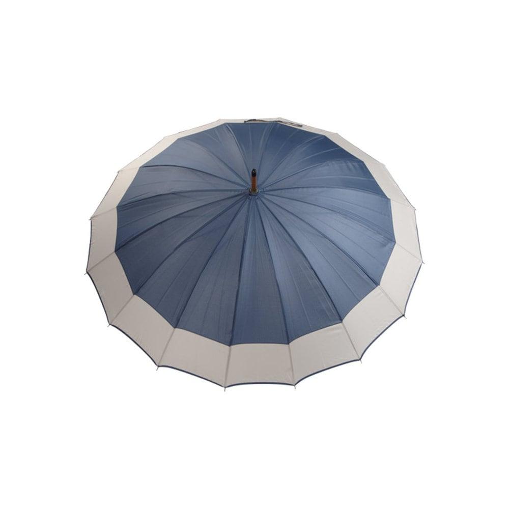 Monaco - parasol