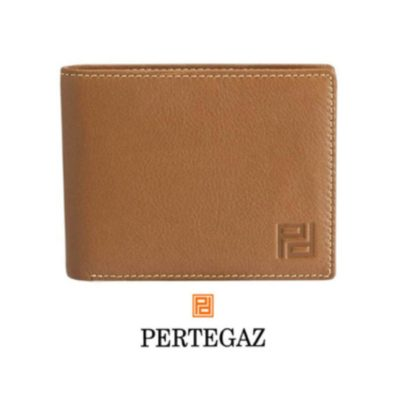 Montesco - portfel
