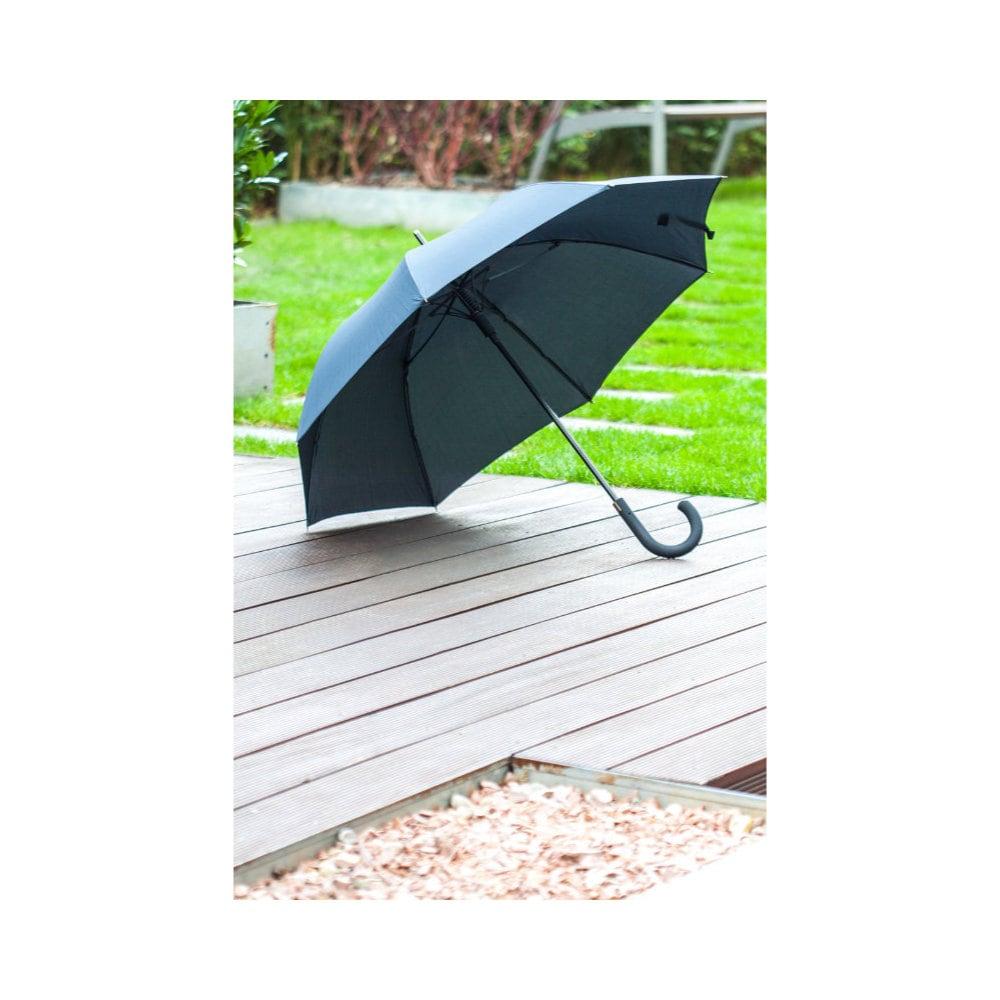 Mousson - parasol