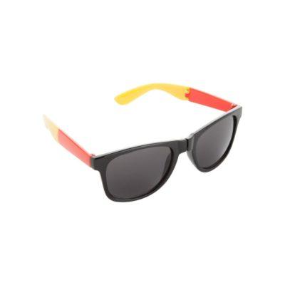 Mundo - okulary przeciwsłoneczne