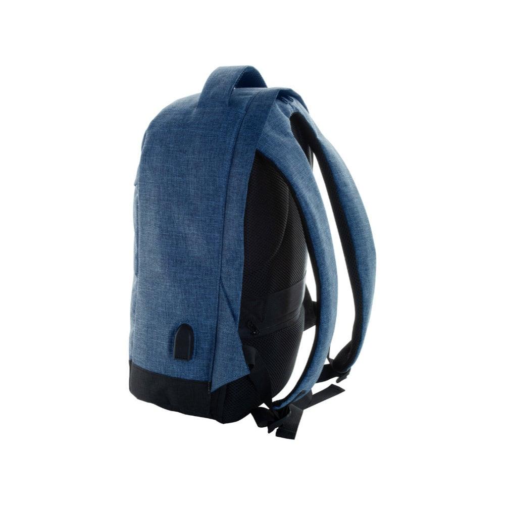 Musk - plecak antykradzieżowy