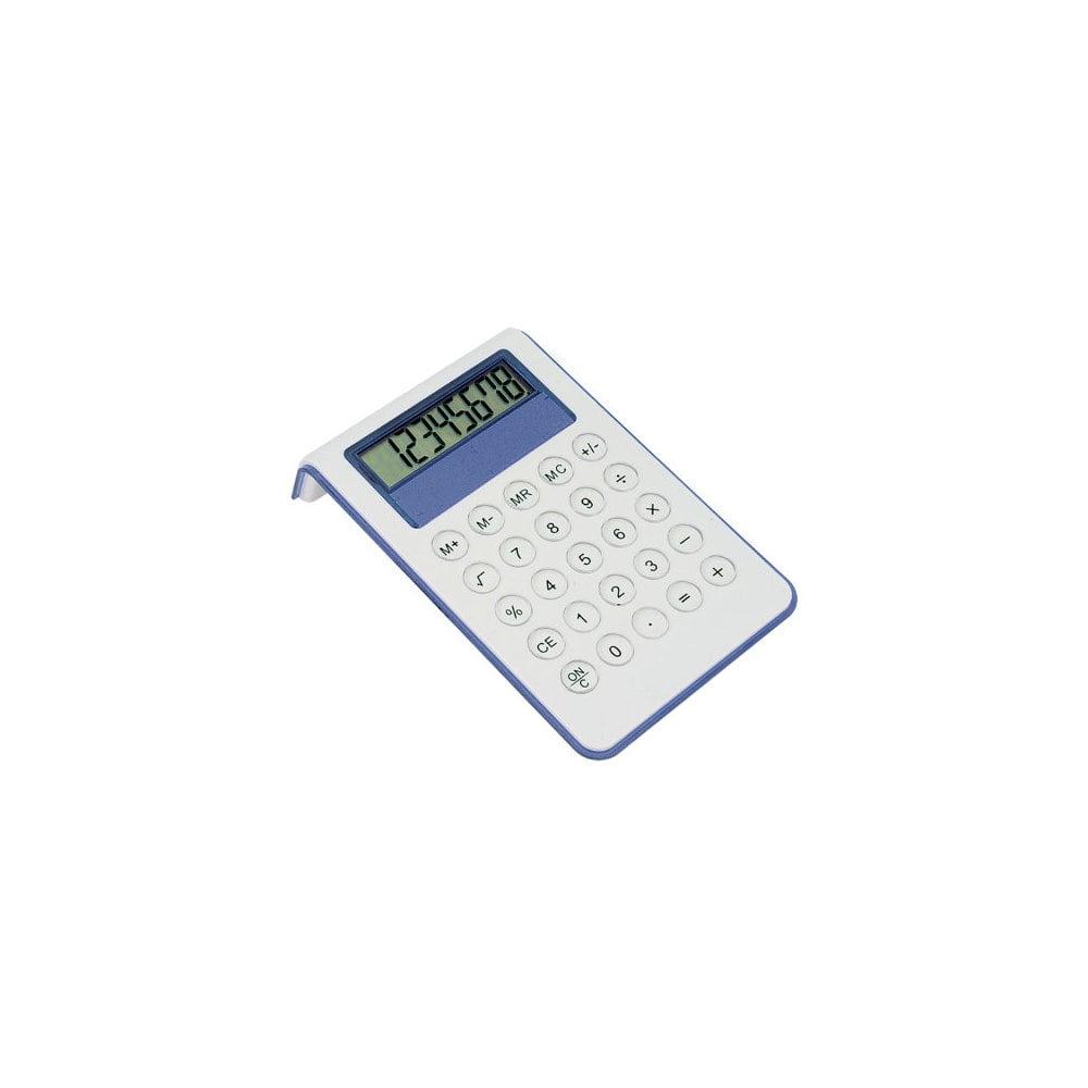 Myd - kalkulator