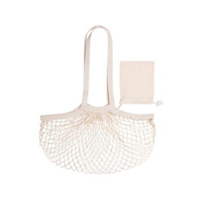 Nacry - składana torba na zakupy
