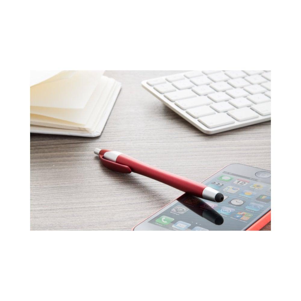 Naitel - długopis dotykowy