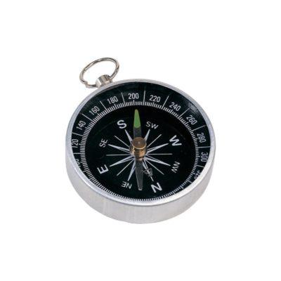 Nansen - kompas