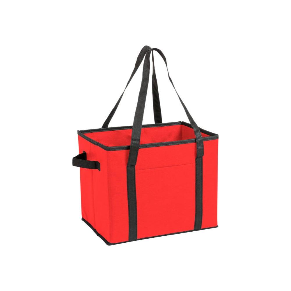 Nardelly - organizer bagażnika samochodowego