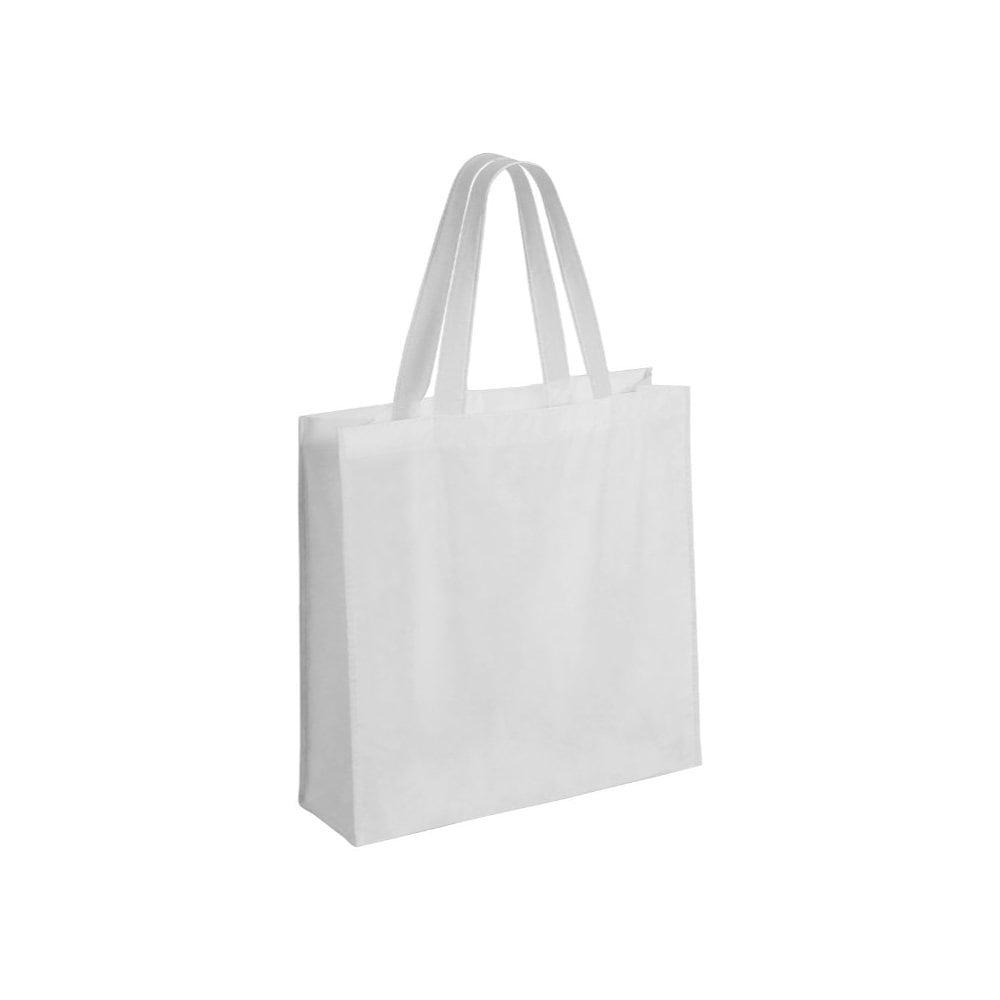 Natia - torba na zakupy