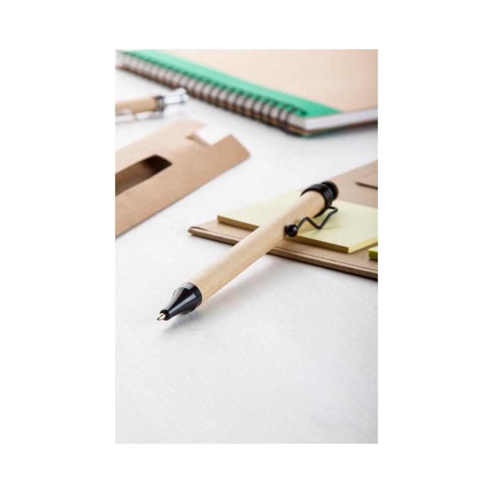 Natura - długopis