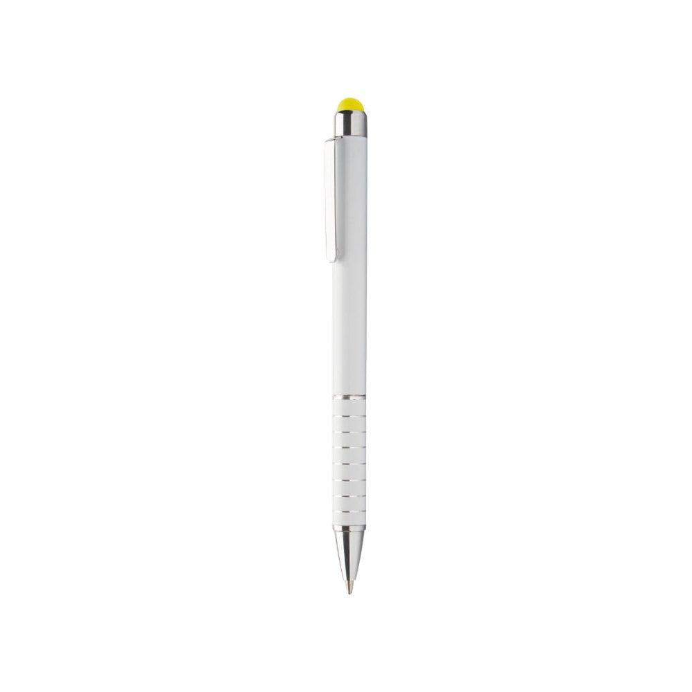 Neyax - długopis dotykowy