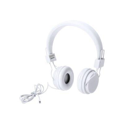 Neymen - słuchawki