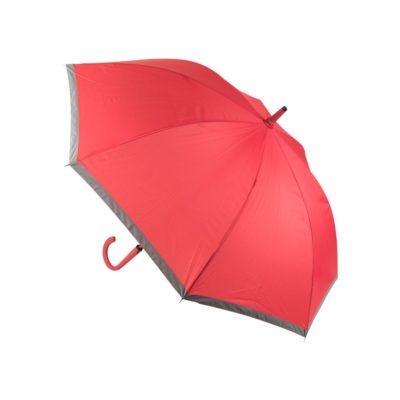 Nimbos - parasol