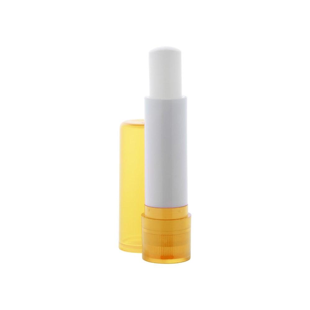 Nirox - pomadka/balsam do ust