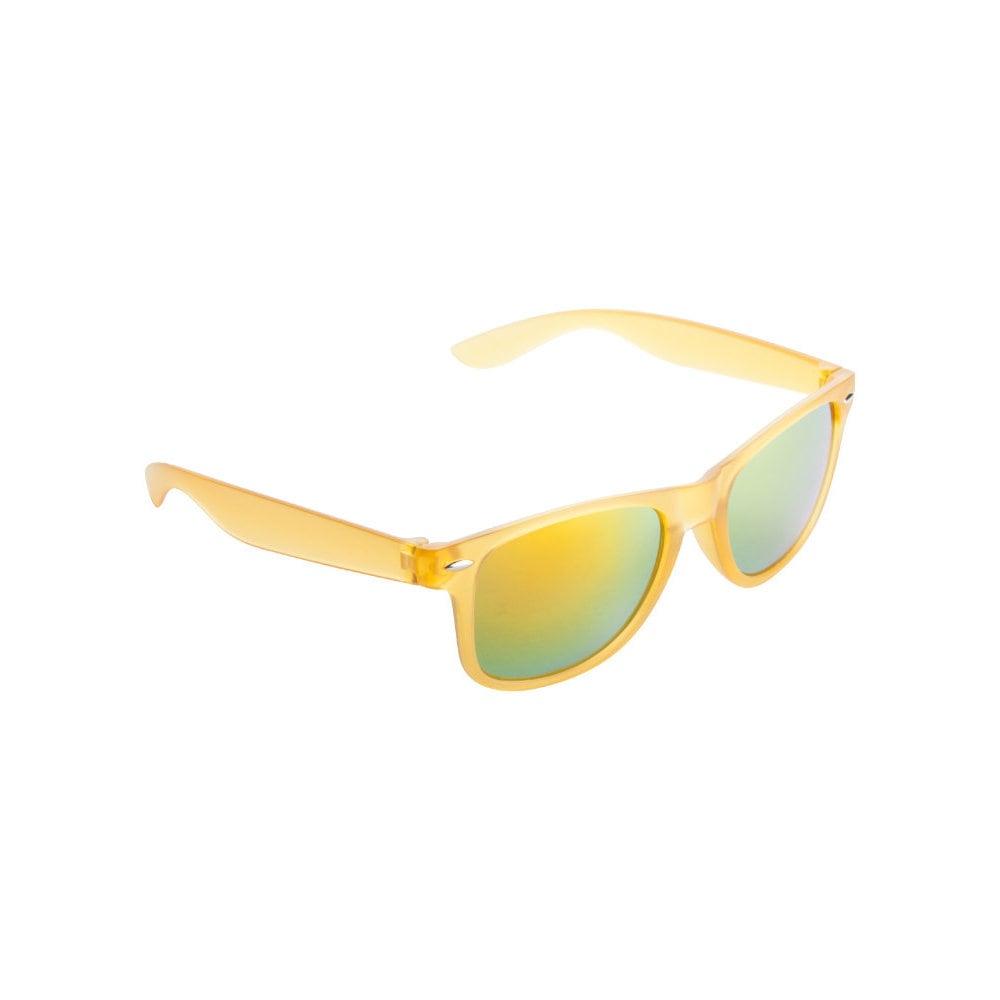 Nival - okulary przeciwsłoneczne