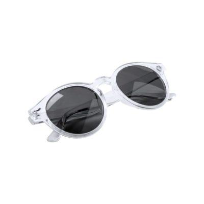 Nixtu - okulary przeciwsłoneczne