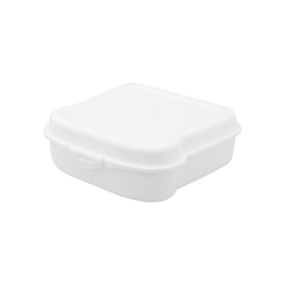 Noix - pojemnik na kanapki