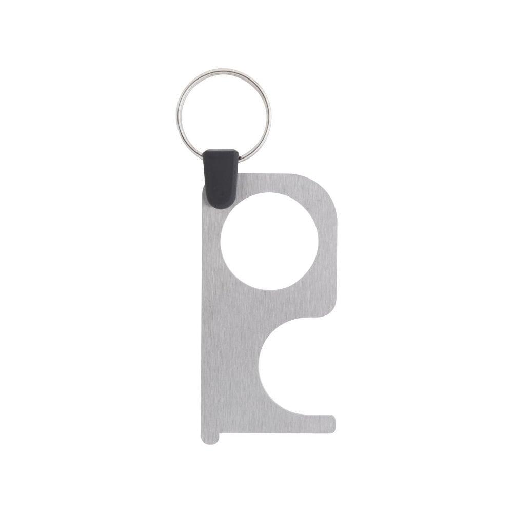 NoTouch Steel - klucz higieniczny