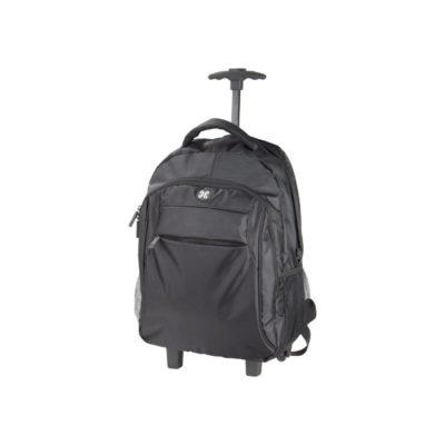 Novak T - plecak na kółkach