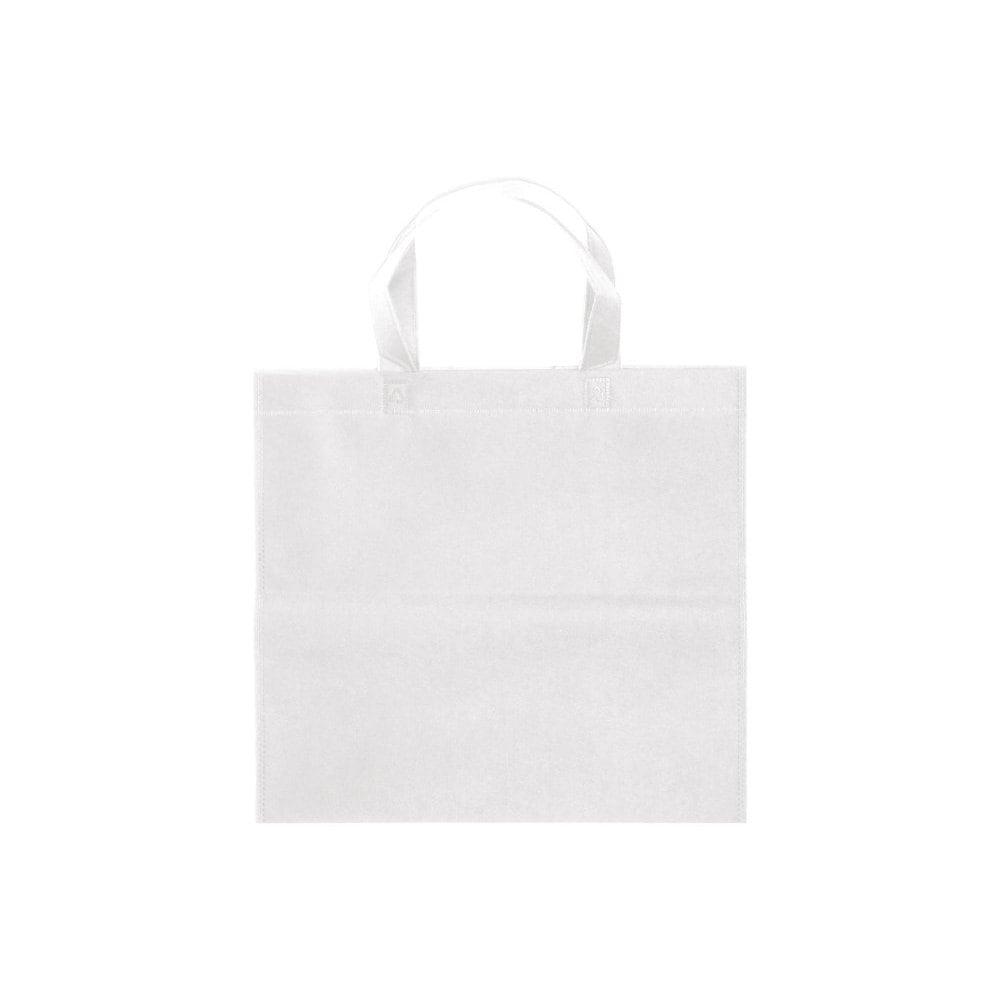 Nox - torba na zakupy