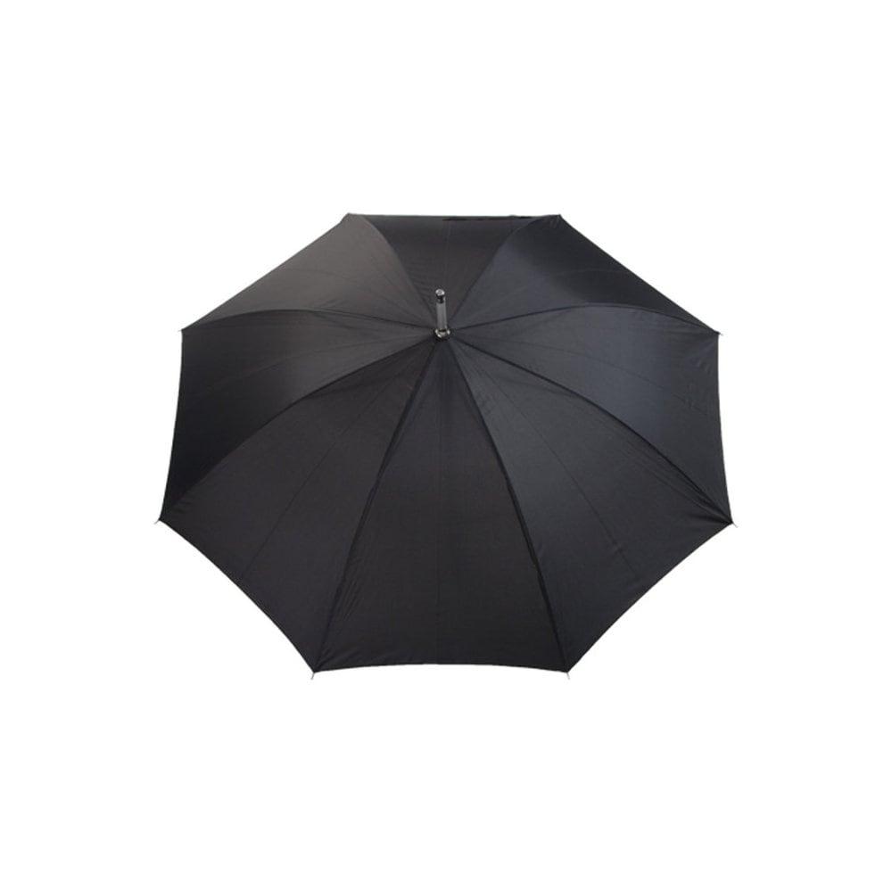 Nuages - parasol