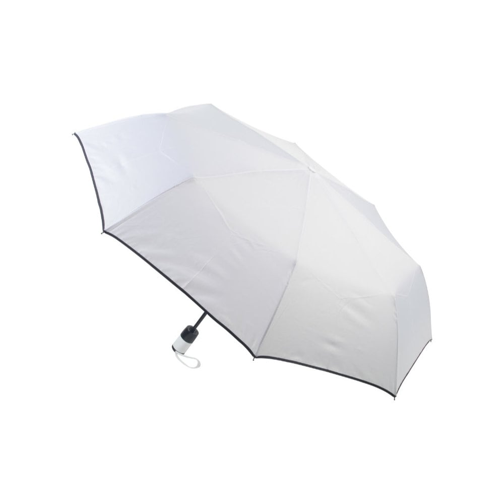 Nubila - parasol