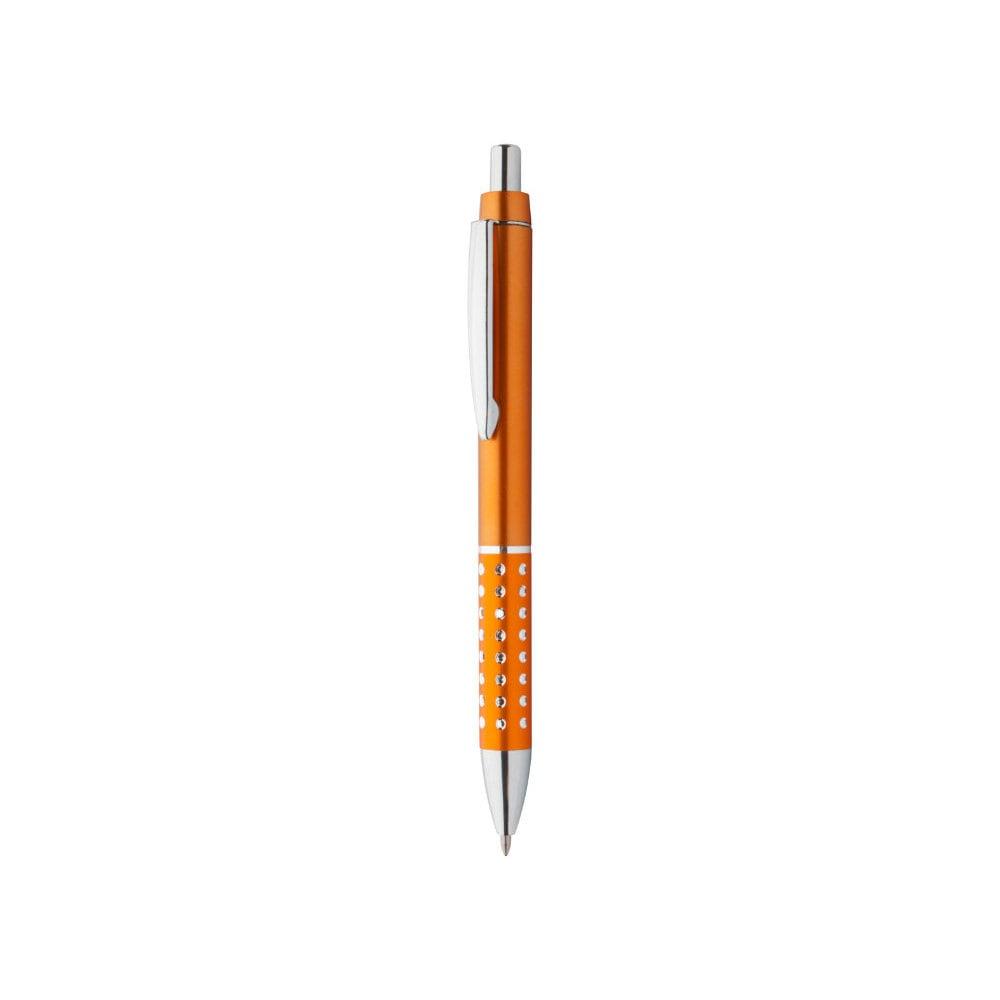 Olimpia - długopis