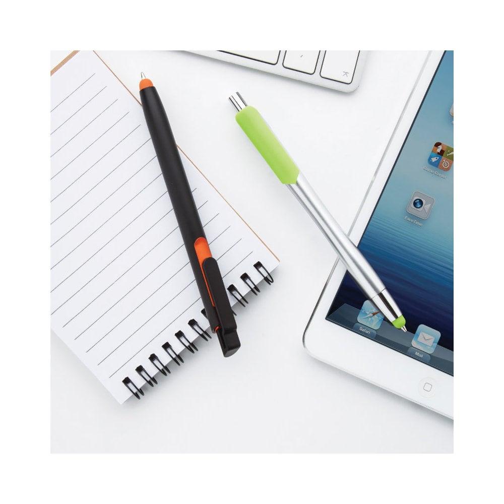 Onyx - długopis dotykowy