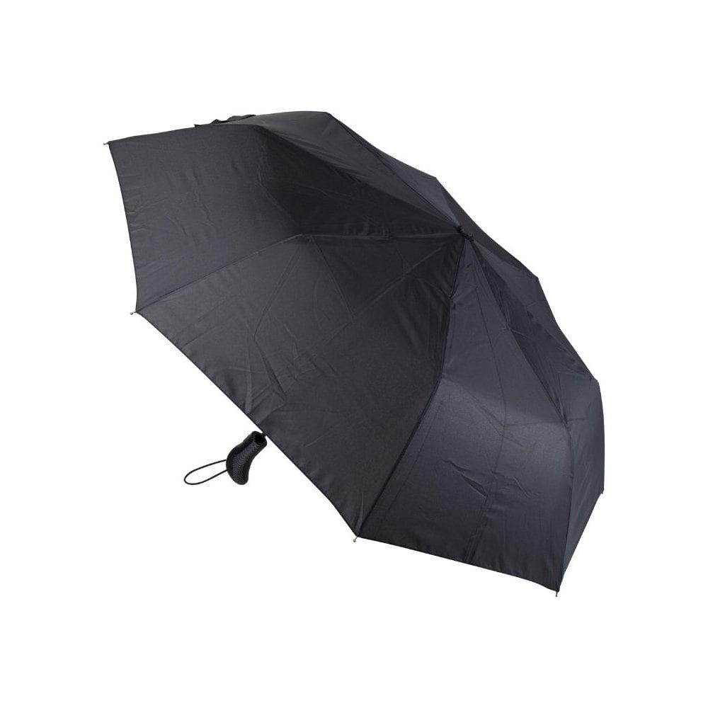 Orage - parasol