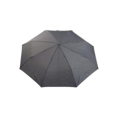 Palais - parasol