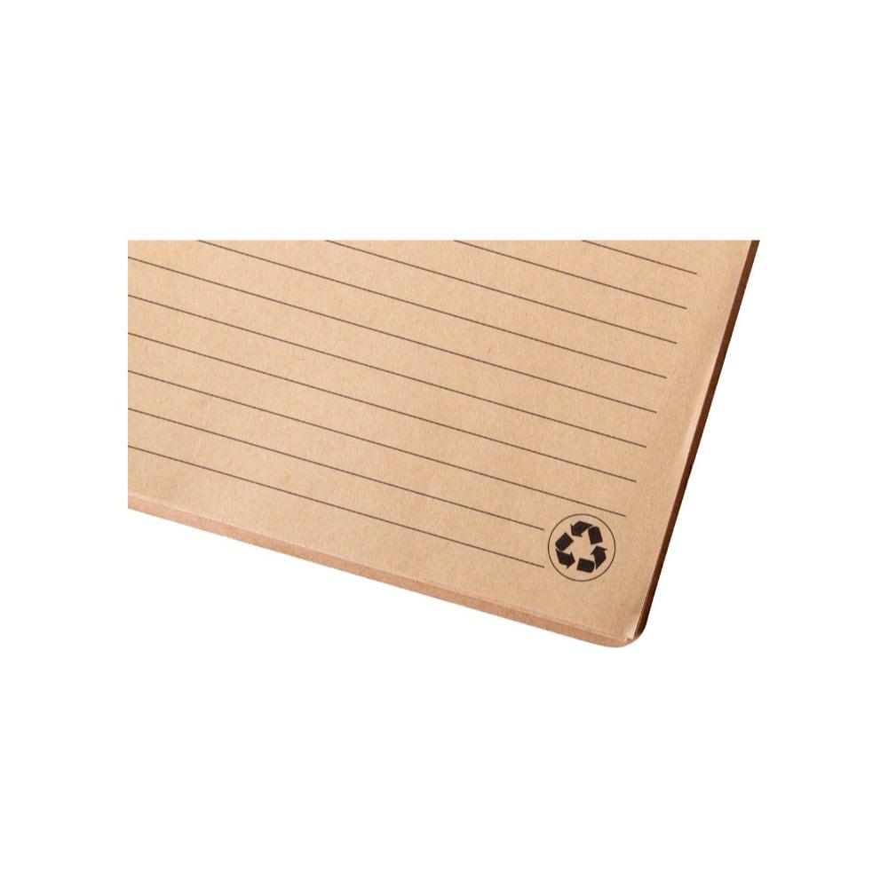 Palmex - notes