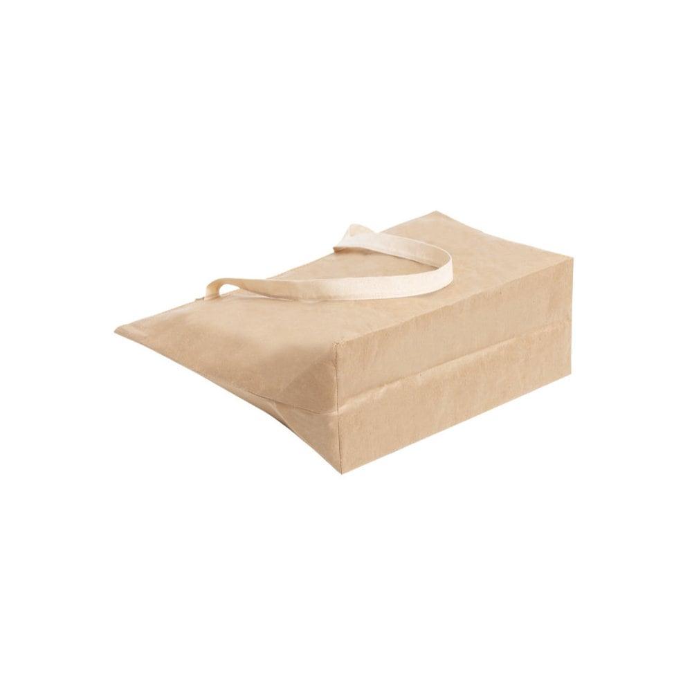 Palzim - papierowa torba na zakupy