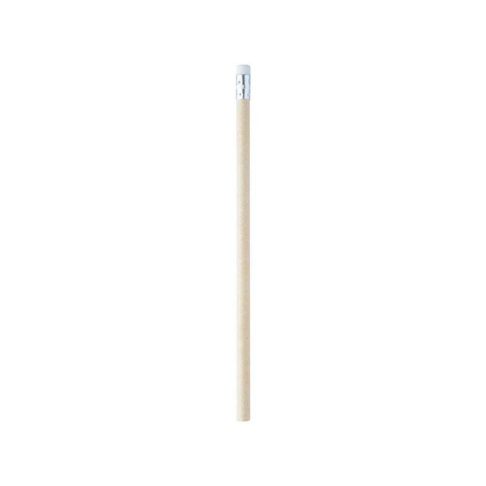 Pampa - ołówek